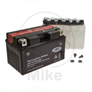 Bateria TTZ10S