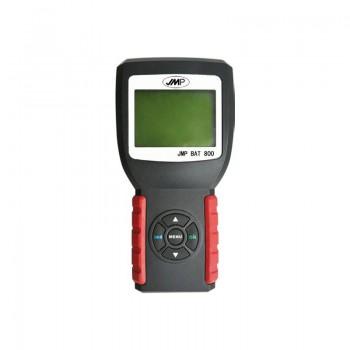 COMPROBADOR de baterias JMP 800