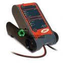 Cargador y Mantendor de Bateria JMP 15000 12V 15A