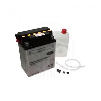 Bateria YB12C-A