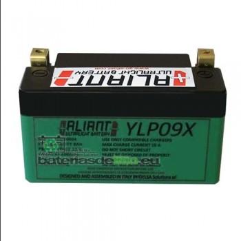 Bateria de Litio ALIANT YLP09X