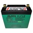 Bateria de Litio ALIANT YLP18