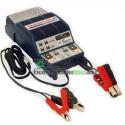 Cargador Profesional de baterias OPTIMATE PRO 2 ampmatic