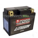 Bateria de Litio Power Thunder LFP7L