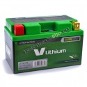 Bateria de litio V LITHIUM LITZ14S