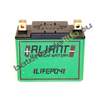 Bateria de Litio ALIANT YLP09B
