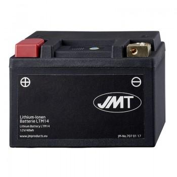 Bateria de litio JMT LMT14