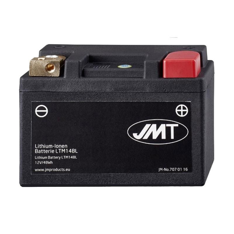 Bateria de litio JMT LMT14BL