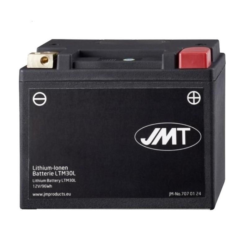 Bateria de Litio LTM30L