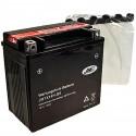 Bateria YTX14H-BS