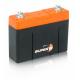 Bateria de litio Alta Performance Super B