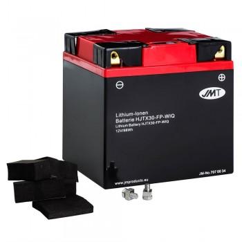 Batería de litio HJTX30