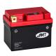 Bateria de litio YTZ5S