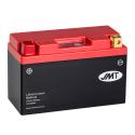 Bateria de Litio YAMAHA T MAX 500 01--07