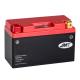 Bateria de Litio YAMAHA XT 660