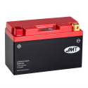 Bateria de Litio YAMAHA XT 660 R/X/Z