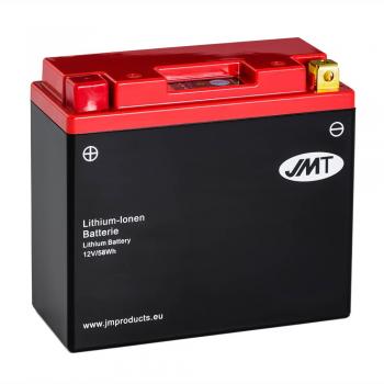 Bateria de Litio Ducati Hypermotard