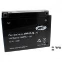Bateria YB16AL-A2 GEL