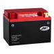 Bateria de Litio YTX9-BS