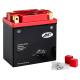 Bateria de litio YB10A-A2