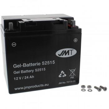 Bateria de Gel 52515