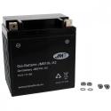 Bateria YB10L-A2 GEL