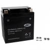 Bateria de Gel YB10L-A2