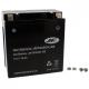 Bateria YTX20CH-BS GEL