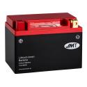 Bateria de Litio KAWASAKI ZX6R 636