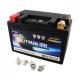 Bateria de Litio Skyrich HJ14-FP
