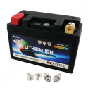 Bateria de Litio Skyrich HJP14B-FP