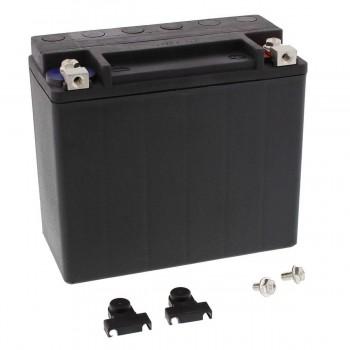 Bateria Harley Davidson 65989-97C-97A-97BAGM