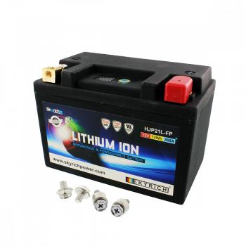 Bateria de Litio Skyrich HJP21L-FP