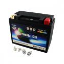 Bateria de Litio Skyrich HJP30L-FP
