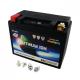 Bateria de Litio Skyrich HJP30-FP