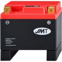 Bateria de Litio YTX4L-BS
