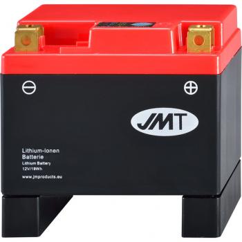 Bateria de Litio YTX5L-BS
