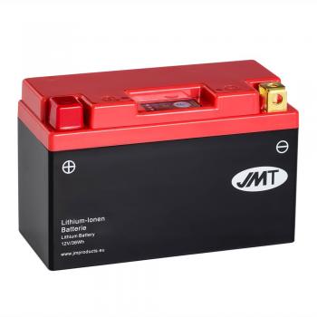 Bateria de Litio YAMAHA R6 01-05