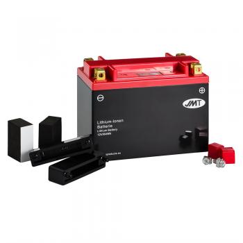 Bateria de Litio Y50-N18L-A(3)