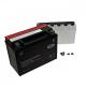 Bateria YTX15L-BS