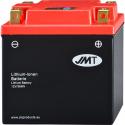Bateria de Litio 12N9-3B