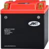 Bateria de Litio YB9L-B
