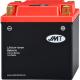Bateria de Litio 12N9-4B