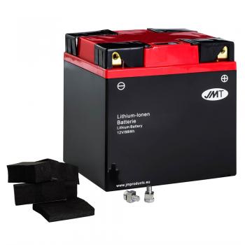 Bateria de Litio BMW K75/K100 R60/65/75/80/90/100