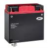 Bateria de litio 51913