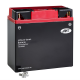 Bateria de Litio BMW R1200RT