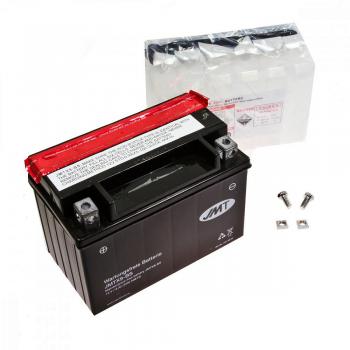 Bateria YTX9-BS JMT