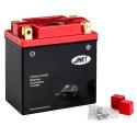 Bateria de Litio YB10L-B2