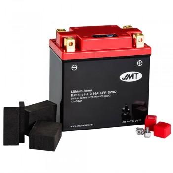 Bateria de Litio HJTX14AH-FP-SWI