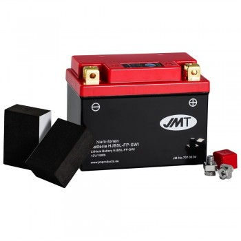 Bateria de Litio HJB5L-FP-SWI
